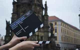 Cinema: risparmio  soldi  divertimento