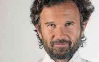 Televisione: masterchef  italia  carlo cracco