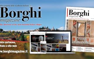 Viaggi: bogrhi  viaggiare  sito web  italia