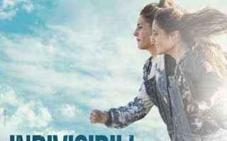 Cinema: indivisibili cineforum emozioni film