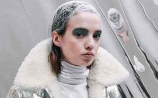 moda  fashion  fashion week  milano