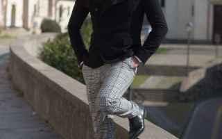 Moda: moda  stile  trasgressione  blog