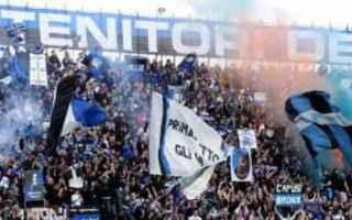Calcio: bergamo  lombardia  news
