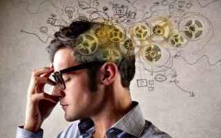 Cultura: pnl  comunicazione  coaching