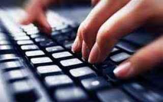 Lavoro: traduzioni  trascrizioni  lavoretti