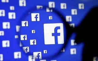 Facebook: facebook lite  malware  app  dati