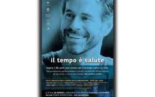 Napoli: napoli  fondazione pro  cibo  cancro