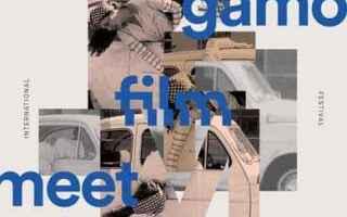 bergamo film meeting cinema programma