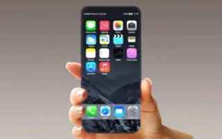 iPhone - iPad: iphone8  smartphone  ios  rumors