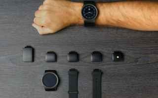 blocks  smartwatch blocks