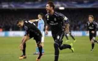 Champions League: champions  napoli  real  delusione