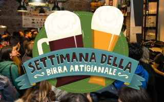 Gastronomia: birra artigianale  craftbeer  birrifici  beer  itali  birra
