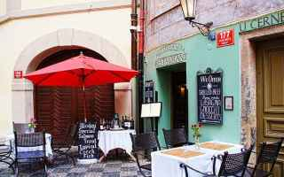 Gastronomia: app  ristorante  risparmiare  android  iphone  windows phone