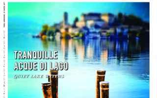 Viaggi: borghi  viaggiare  viaggi  laghi  borgo