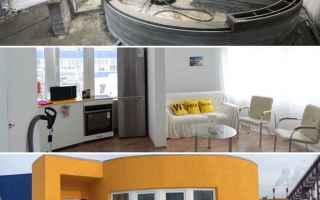 casa 3d  stampante 3d