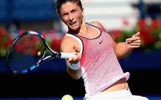 tennis grand slam errani giorgi