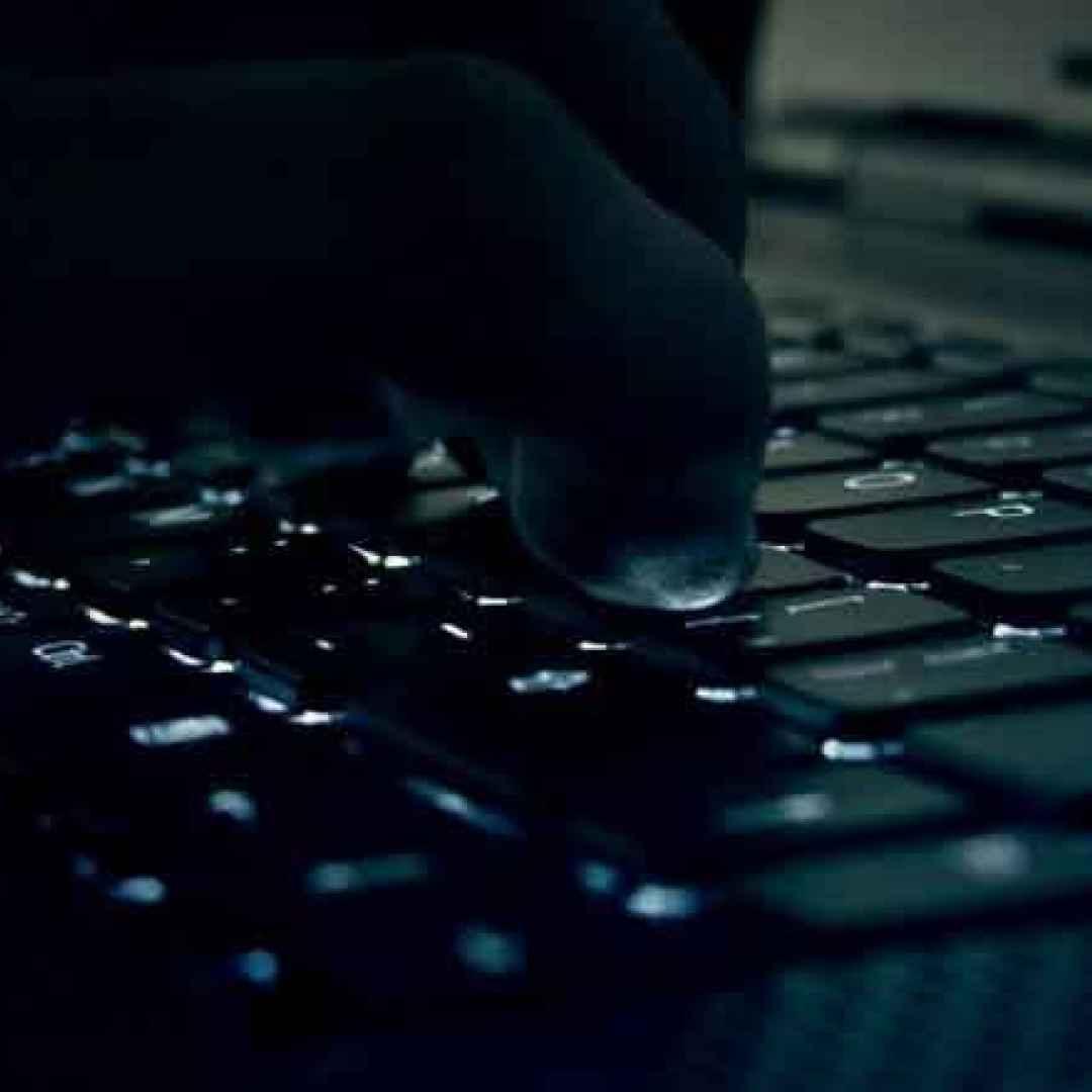 Come Creare Una Rete Anonima I2P Alternativa A TOR (Windows