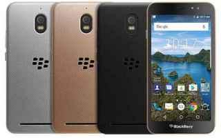Cellulari: blackberry aurora  blackberry  bb