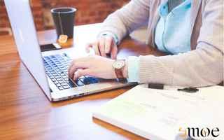 Internet: webinar  e-learning  formazione