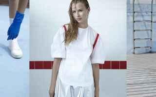 Moda: fashion  trend  moda  ss17