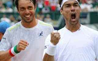 tennis grand slam fognini lorenzi