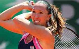 tennis grand slam jelena jankovic