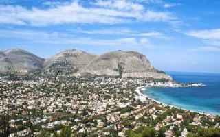 Notizie locali: sprechi sicilia sprechi sicilia