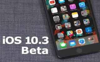 iPhone - iPad: ios  iphone  ipad  aggiornamento
