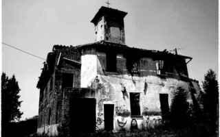 case case infestate case maledette