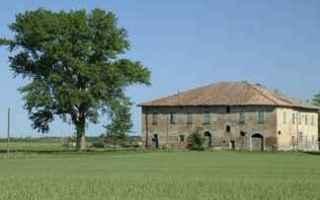 Casa e immobili: fabbricati rurali catasto terreni