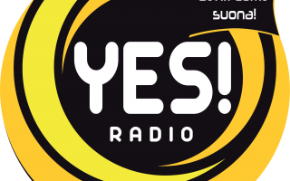 Musica: yes radio  thegiornalisti  musica