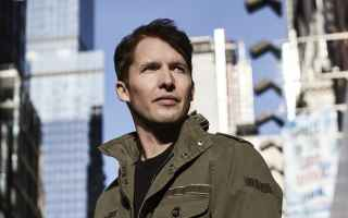 Musica: yes radio  james blunt  musica