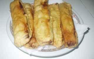 Ricette: ricette zucchine