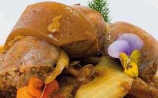 Ricette: borghi  ricette  cassoeula  cucina