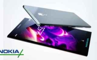 Cellulari: nokia  android  smartphone