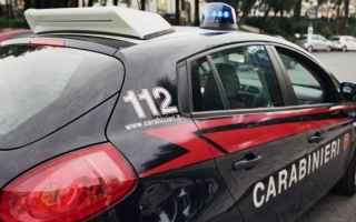 Cronaca Nera: lodi  ladro  ucciso  rapina  omicidio