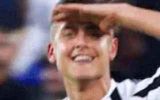 Serie A: juventus milan calcio  sport  rigore