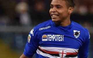 Serie A: genoa  sampdoria  formazioni  quote