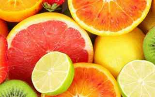Alimentazione: vitamina c  alimentazione  prevenzione