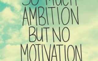 fitness  motivazione  allenamento