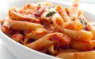 Ricette: ricetta dolce castagne primi