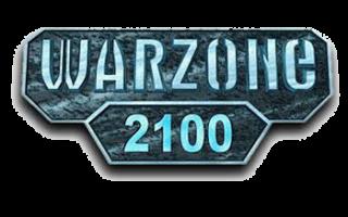 warzone 2100 recensione videogame pc