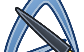 Open Source: abiword  word  open source  software