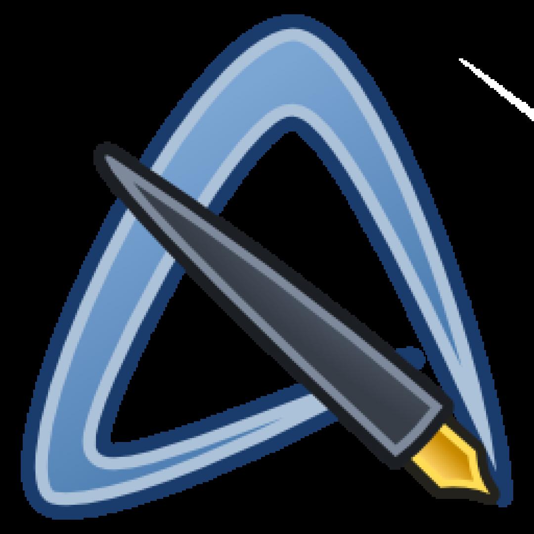 abiword  word  open source  software