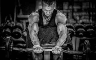 """Il carico di allenamento puo essere definito come:""""la somma del lavoro richiesto all'atleta, ovv"""