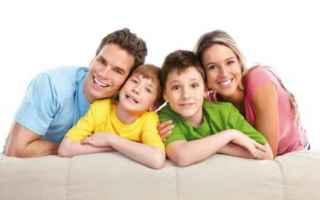 Fisco e Tasse: assegni familiari  economia reddito