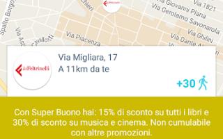 Soldi: pubblicità  soldi  android  applicazioni  app  checkbonus  bonus
