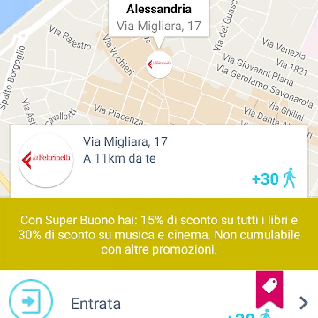 pubblicità  soldi  android  applicazioni  app  checkbonus  bonus