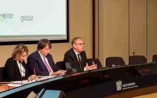 Si è tenuto il 10 marzo 2017 a Milano, presso l'Auditorium Assolombarda, il Convegno 'D.Lgs. n.