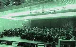 Economia: convegno  legge  254/2016  atti  slides